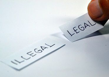 A Brief Guide to RV Legal Considerations and RV Safety