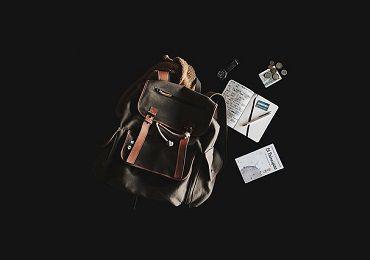 Travel Bag Tactics and Tips