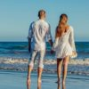 Tips for couples traveling together for the first time