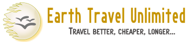 Earth Travel Unlimited