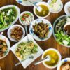 A guide to eating and drinking in Myanmar