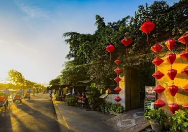 The 8 must-know Vietnam Heritage Sites before you go