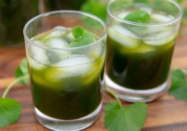 How these 7 amazing drinks in Vietnam will revive you?